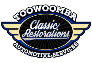 toowoomba auto services