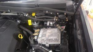 Engine Close Up_2