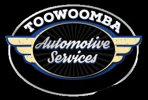 Toowoomba Automotive Services_Logo
