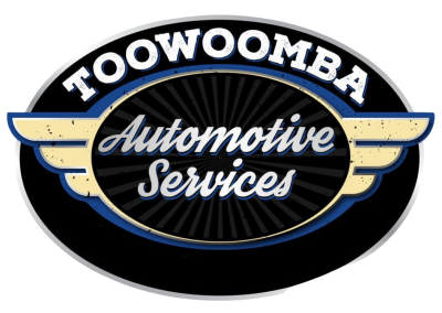Toowoomba Automotive Services_Logo_No Background